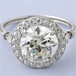 antique deco engagement rings deco engagement ring deco design