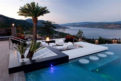 Luxushäuser Mit Pool by Pin Herbert Auf Pools H 228 User Mit Pool Moderne Pools