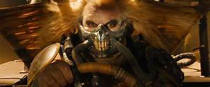 Mad Max: Fury Road review – Crazy good! - Geek Crusade