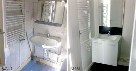 Rénovation De Salle De Bain Sur Le Mans Et La Sarthe