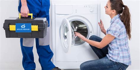 washer repair services  montreal washer woodworking