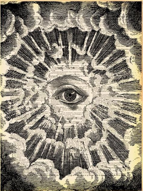 seeing flashes of white light spiritual the 25 best all seeing eye ideas on pinterest all