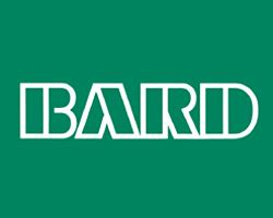 Today's After Hours Earnings: C.R. Bard, Inc., The Chubb ...