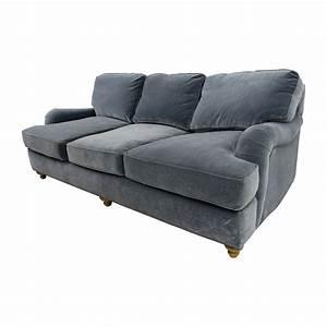 restoration hardware sleeper sofa classic lancaster With restoration hardware sectional sleeper sofa