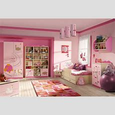 Top Designs For Kids Room  Blog Of Top Luxury Interior