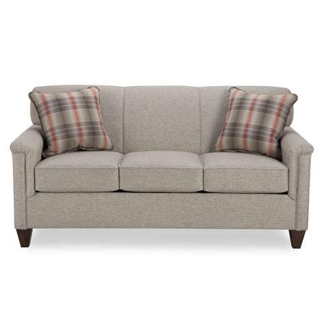 living room sofas furniture sales  wgr  wisconsin