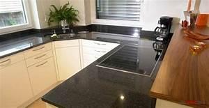 Granit Arbeitsplatte Online : arbeitsplatte granit 20 mm youorder der partner zwischen hersteller und fachhandel f r ~ Yasmunasinghe.com Haus und Dekorationen