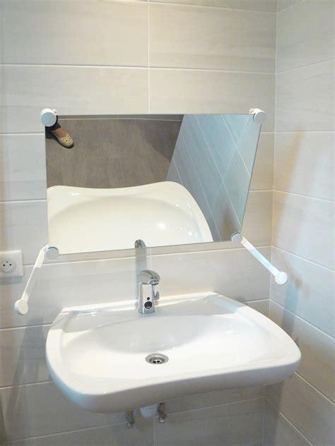toilette chimique pour chalet 28 images indogate ambiance salle de bain bois indogate