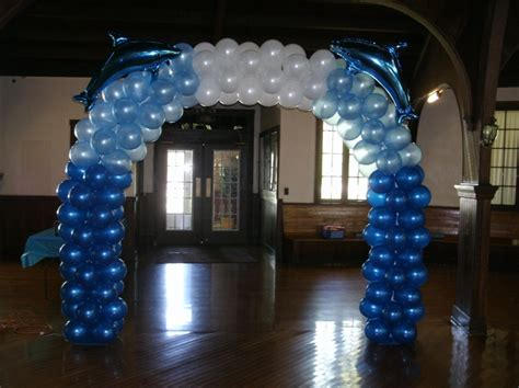 Used Prom Decorations - 36 best images about here we go decorating for prom on