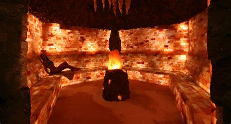 Himalayan Salt Lamp Amazon by The Glowing Benefits Of Himalayan Salt Lamps Newyou Com