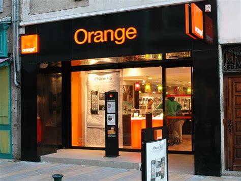siege social peugeot service client contacter orange coordonnées du siège social numéros