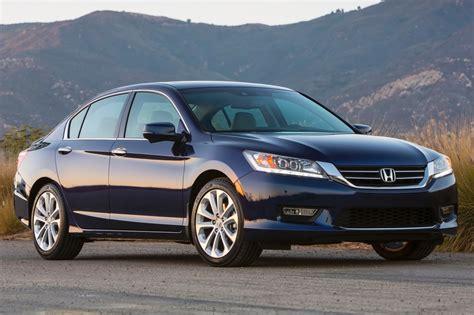 honda accord images used 2015 honda accord sedan pricing features edmunds