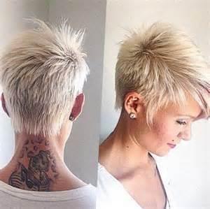 Moderne Frisuren2017 Mittellang Photo