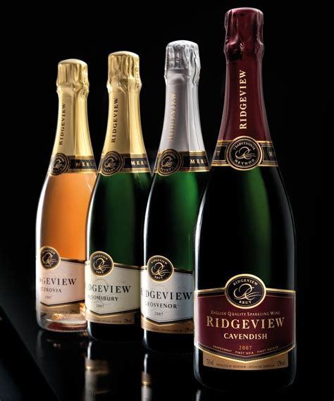 16 Best Best English Sparkling Wines Images On Pinterest  Sparkling Wine, Wines And Drink