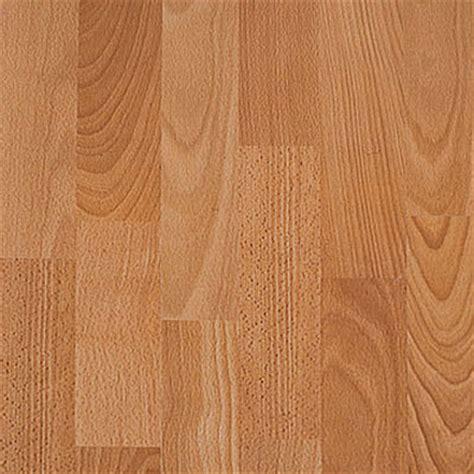 discontinued laminate flooring laminate flooring discontinued laminate flooring for sale