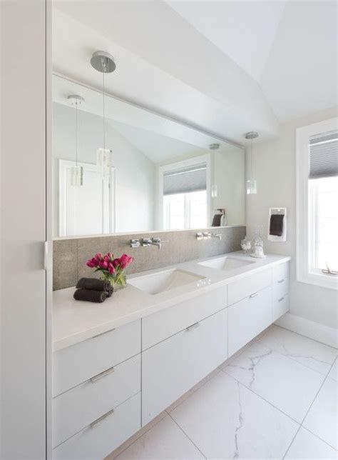 Kitchens Remodeling Ideas - stylish modern bathroom design ideas