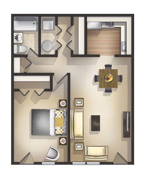 bedroom rentals   house  rent