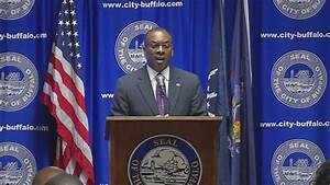 MAYOR BROWN DELIVERS TENTH STATE OF THE CITY ADDRESS ...