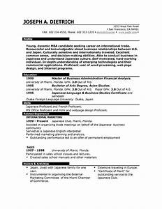 85 free resume templates free resume template downloads for Free online resume
