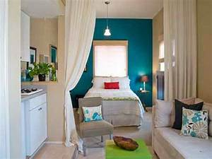 how to furnish a studio apartment with small budget home With how to decorate a studio apartment on a budget