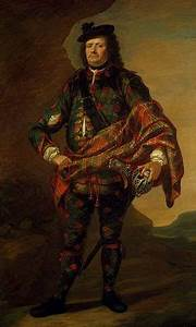 1000+ images about 18th century scotland on Pinterest ...