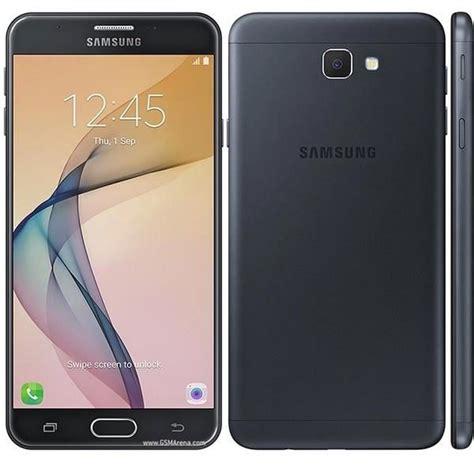 samsung galaxy j5 prime noir model 2017 achat smartphone pas cher avis et meilleur prix