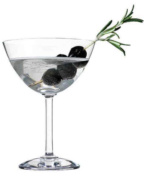 martini olive olive rosemary martini recipe martha stewart