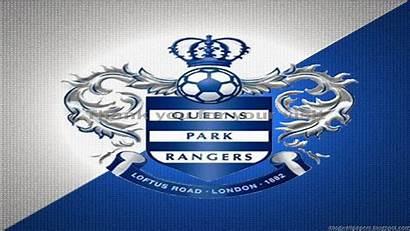 Qpr Rangers Park Queens Walpapers