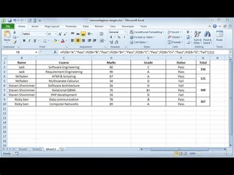 how to unprotect sheet in excel 2010 2013 2016 without password youtube