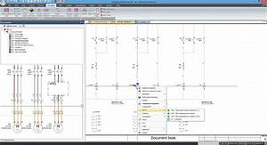 Elektro Planungs Software Kostenlos : kostenlose elektro design software design spark electrical elektrojournal ~ Eleganceandgraceweddings.com Haus und Dekorationen