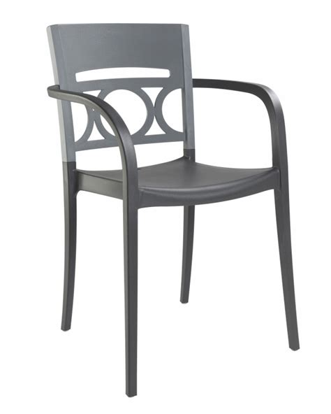 mobilier coulomb fauteuilde terrasse moon mobilier