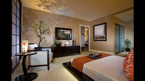 Japanese Bedroom Set by Bedroom Furniture Japanese Bedroom Furniture