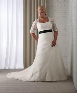 weddingzilla hot styling for curvy brides gorgeous plus With wedding dresses for curvy brides