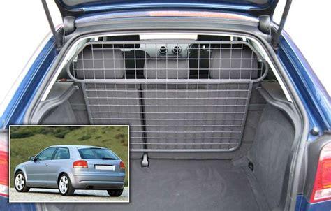Barrier Audi by Koiraverkot Audi Tarvikkeet Fi Verkkokauppa