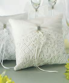 wedding ring pillow true blue bridal accessories ring pillows