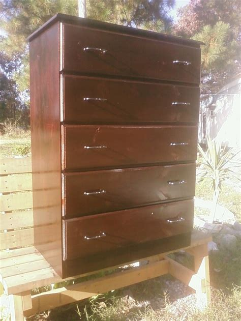 woodworking projects images  pinterest