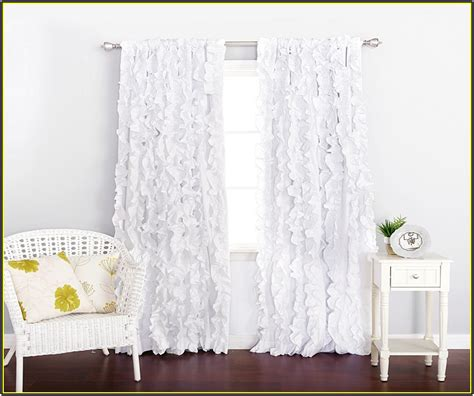 blackout curtains target canada kitchen curtains at target home design ideas