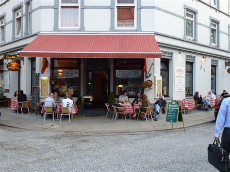 casa ricardo hamburg neustadt restaurant bewertungen