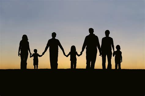 rbc wealth management rbc wealthvoice estate planning tips for your blended family