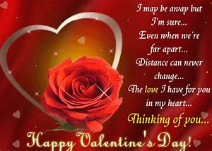 Free Romantic Cards 2014 | Free Romantic eCards | Romantic ...