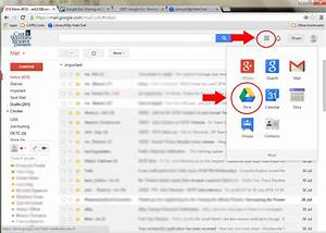 Access google docs without gmail account and sharing for Google docs account without gmail