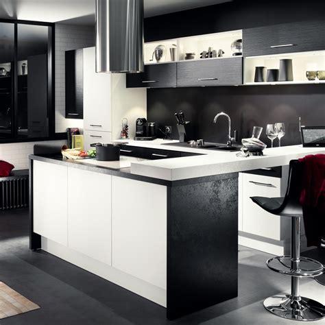 socoo c cuisine avis d 233 couvrez les nouvelles cuisines cr 233 atives socoo c