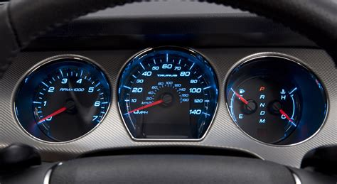 Bugatti Veyron Super Sport Speedometer Mph Archives Yukon