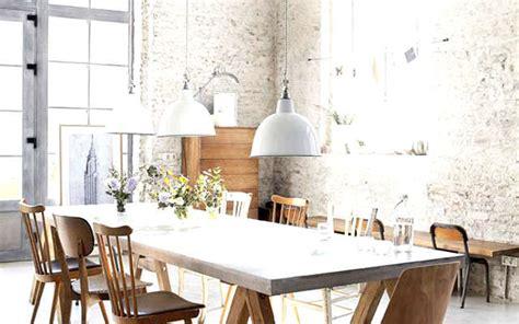 luminaire pour salle a manger luminaire moderne pour la salle 224 manger