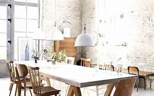 Luminaire Salle à Manger : luminaire moderne pour la salle manger ~ Dailycaller-alerts.com Idées de Décoration