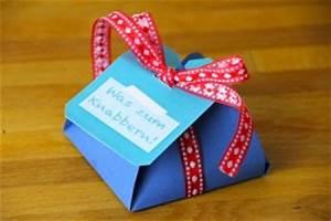 Schachtel Für Fotos : kleine schachtel f r berraschungen geldgeschenke falten joinmygift blog ~ Orissabook.com Haus und Dekorationen
