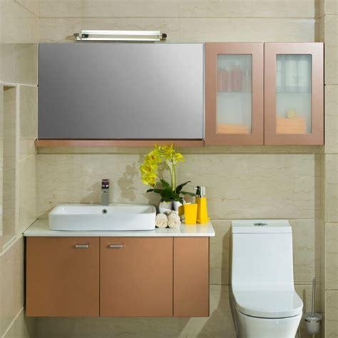 Fancy Mirrors For Bathrooms by New Design Lighting Bathroom Furniture Fancy Bathroom
