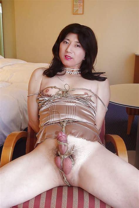 Yuriko Pics