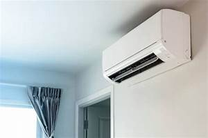 Cost To Install A Ductless Mini-split System