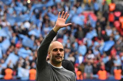 Manchester City predicted lineup vs West Ham, Preview ...